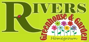 River's Greenhouse and Garden